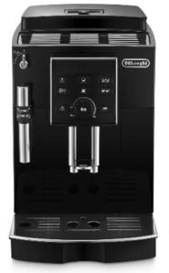 ranking automatycznych ekspresów do kawy