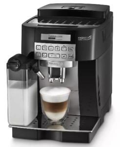 jaki ekspres ciśnieniowy do kawy