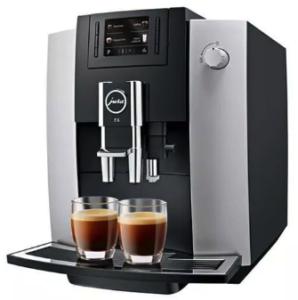 ekspres do kawy dla firm