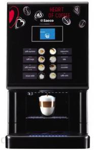 ekspres do kawy do firmy
