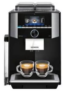 ekspres do kawy do biura ranking
