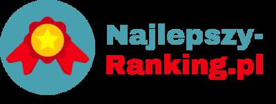 najlepszy-ranking.pl
